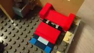 Vidéo envoyée par l'utilisateur