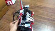 사용자 제출 동영상
